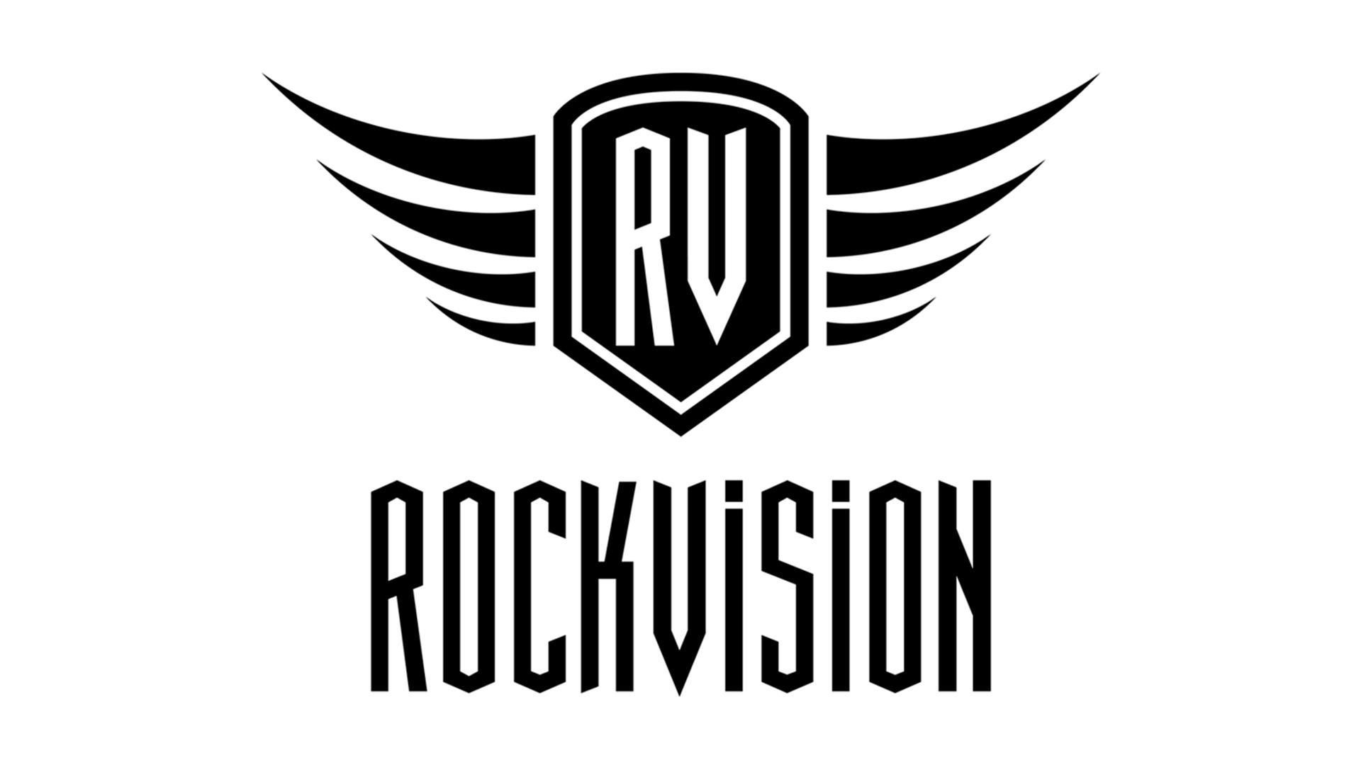 DC-RockVision_FinalLogo_Pos_1920