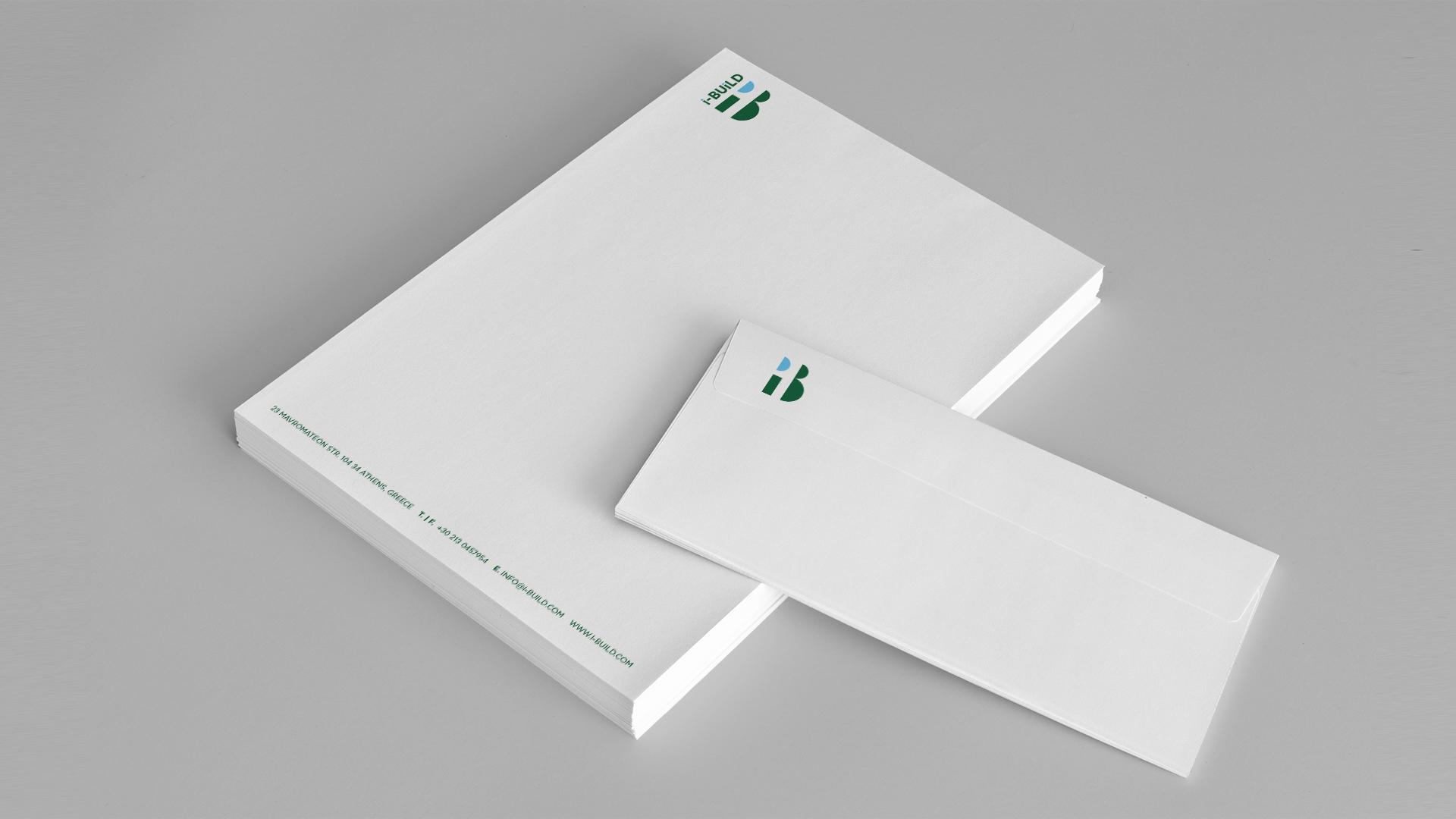 IB_Letter_Envelope