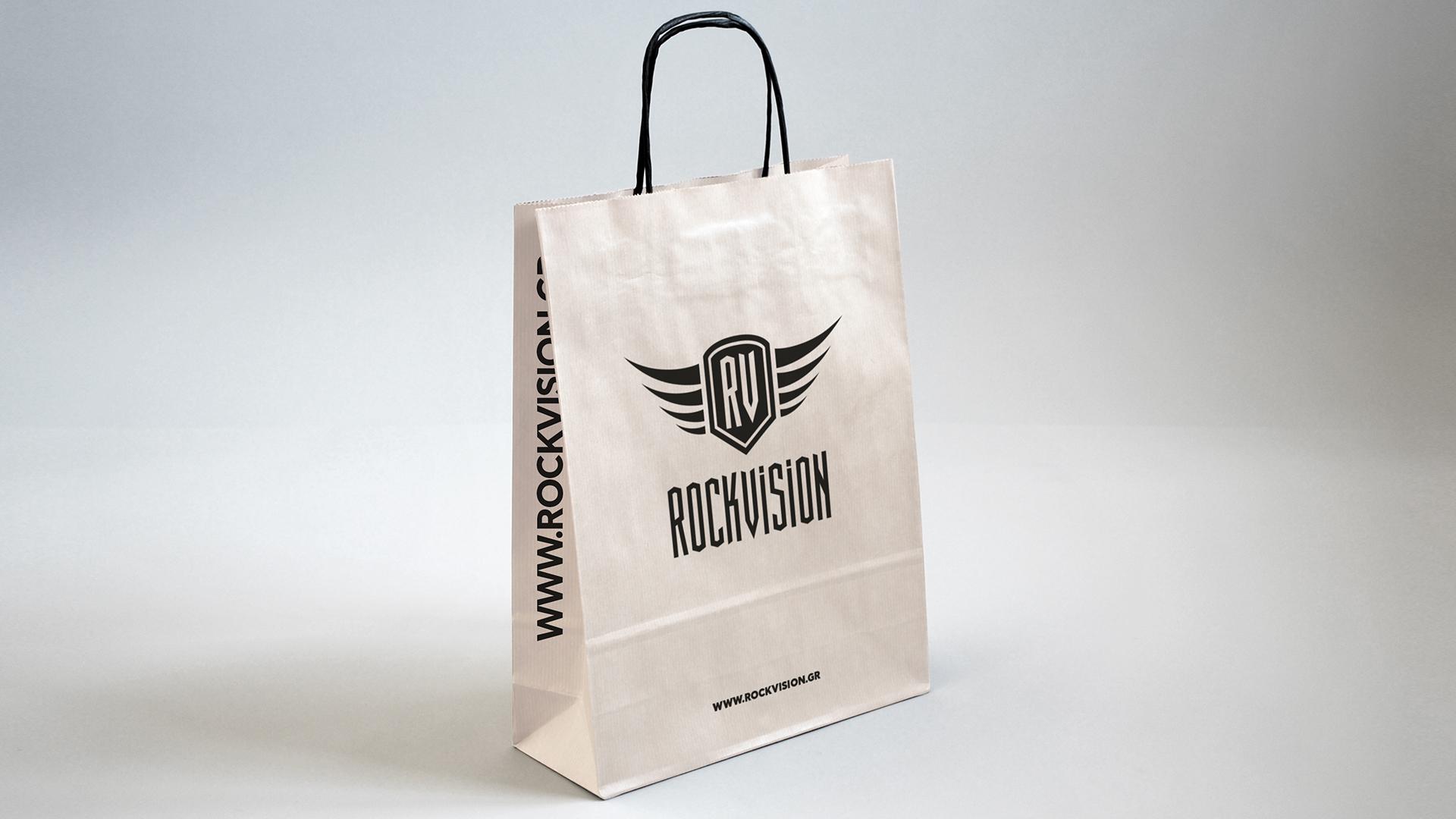 Rockvision_Bag_1920
