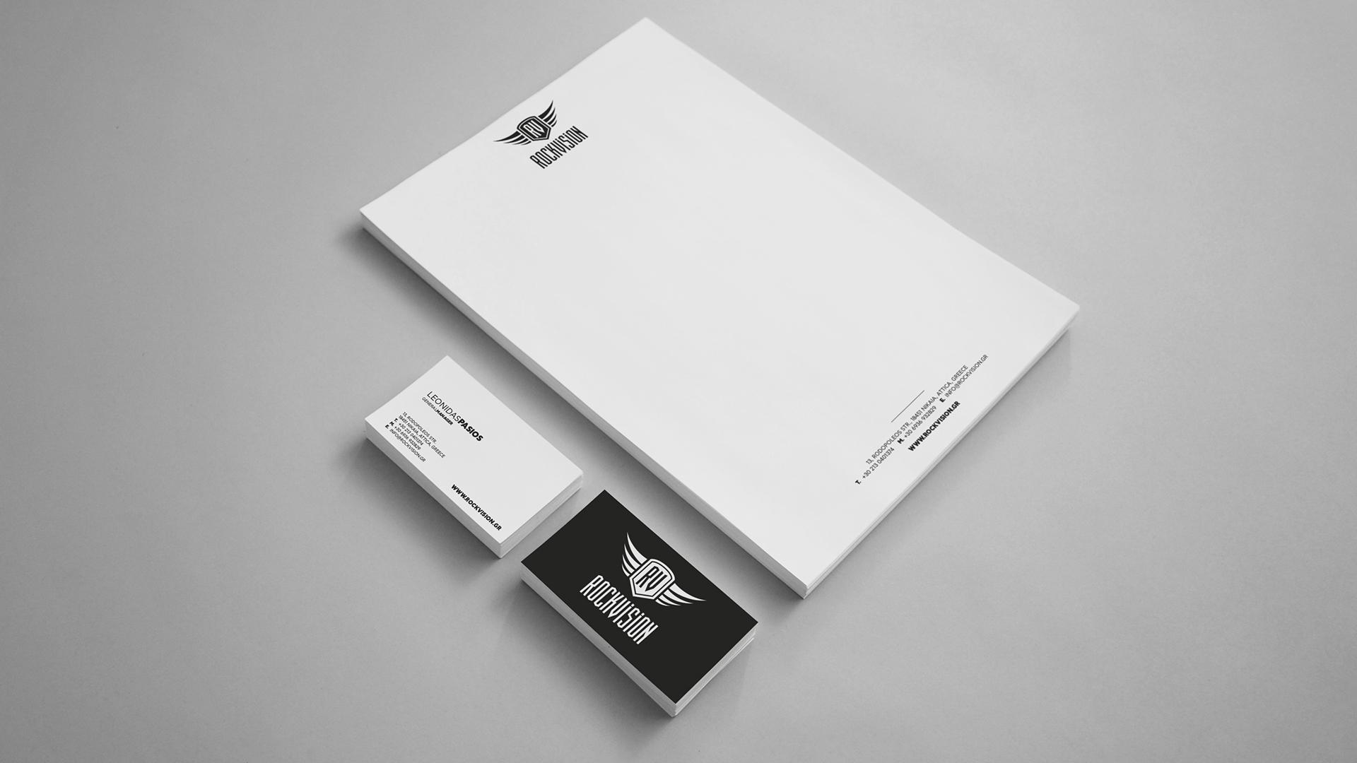 Rockvision_Cards_Letter_1920