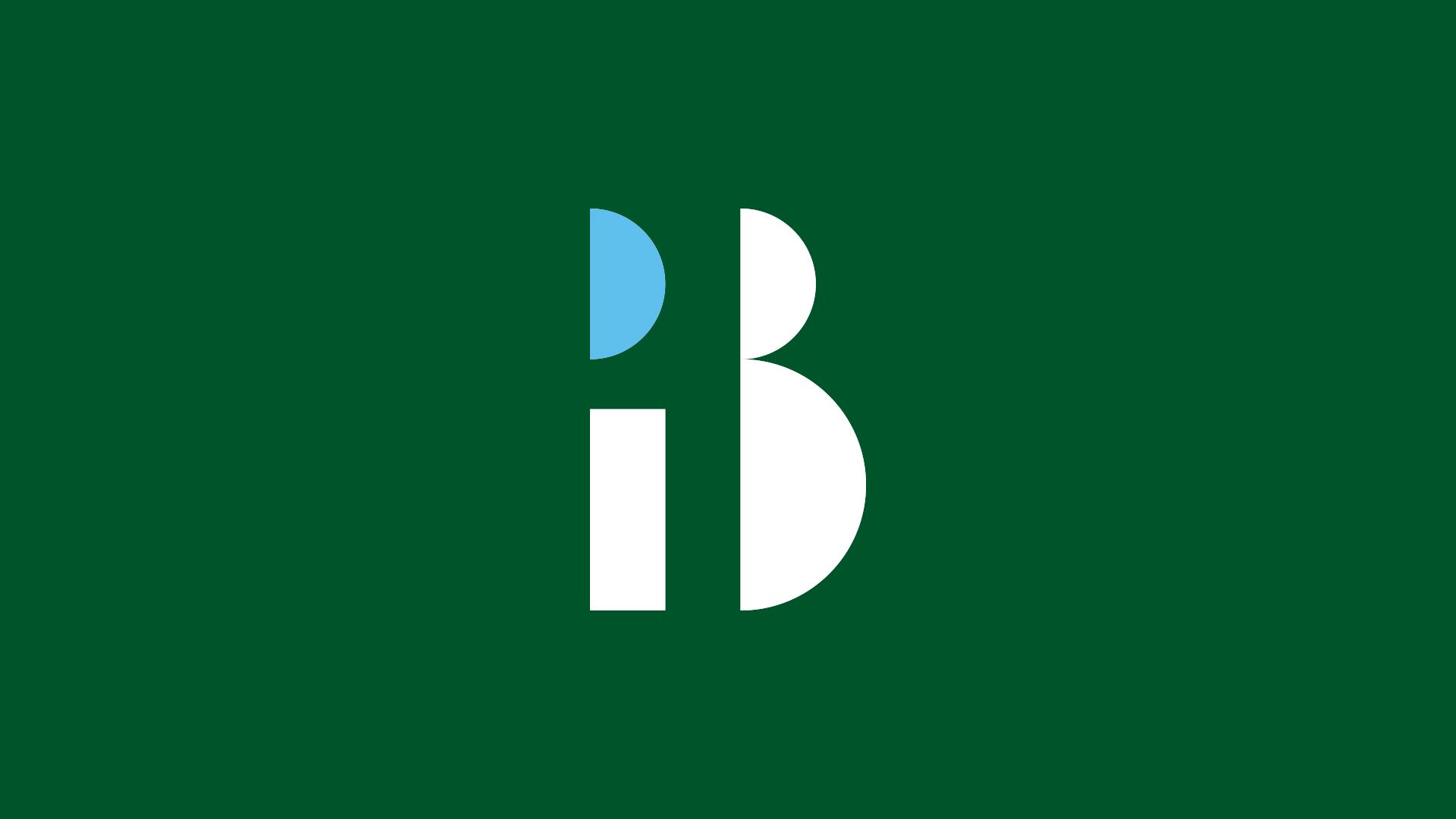 Symbol_Green