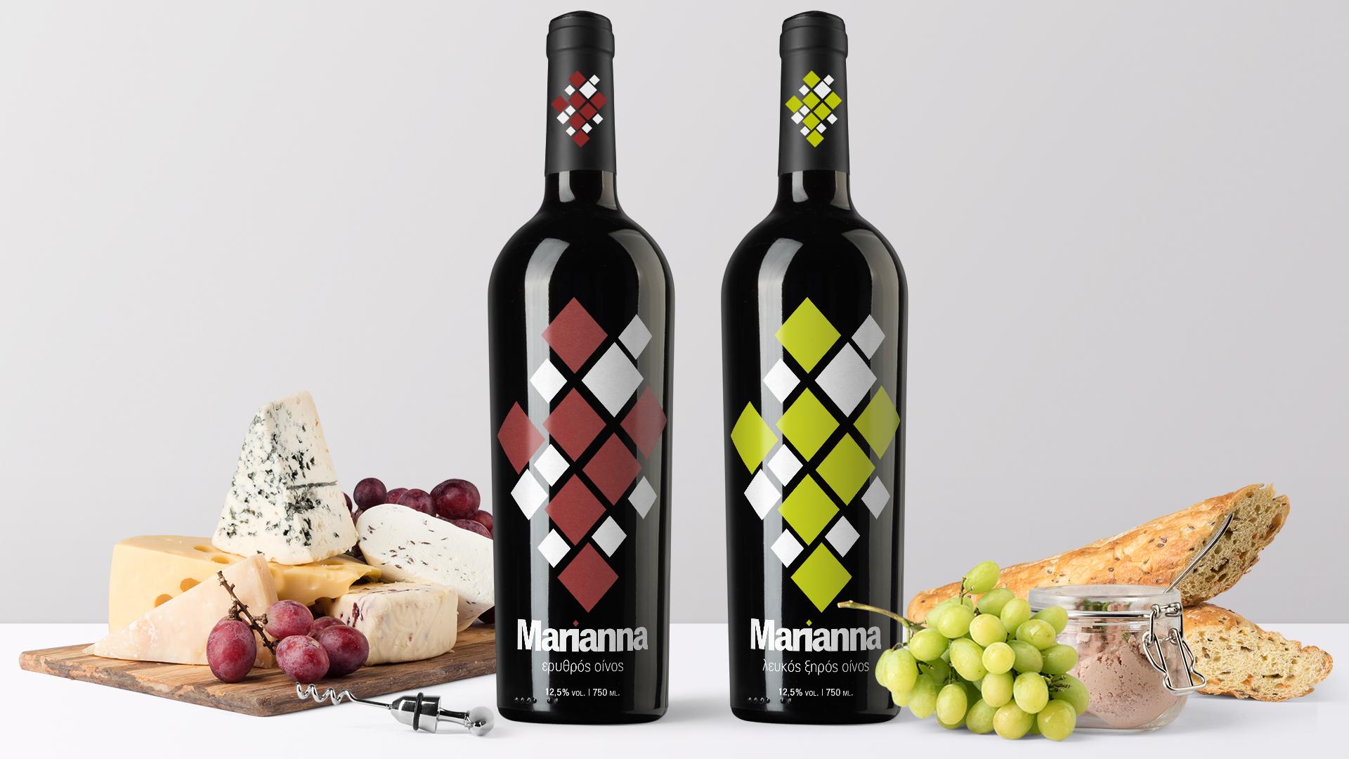 Bottles_Scene