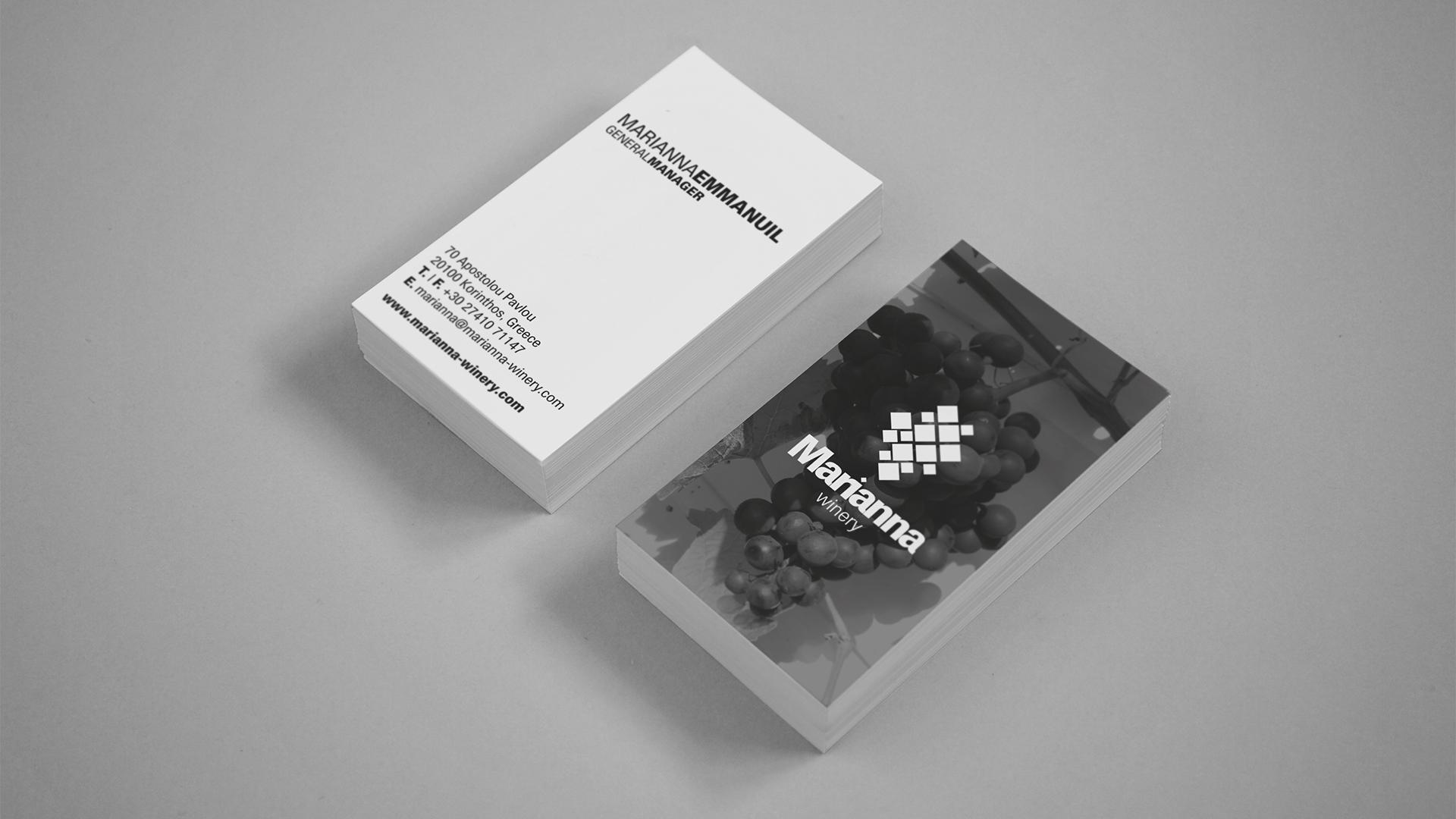 Marianna_Cards