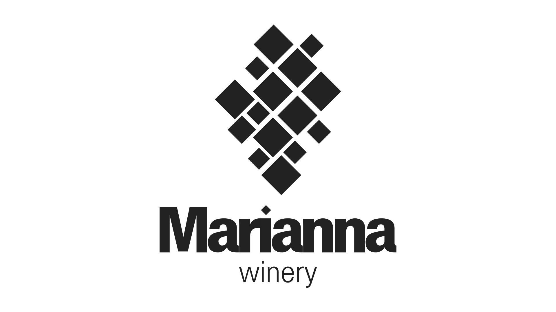 Marianna_logo