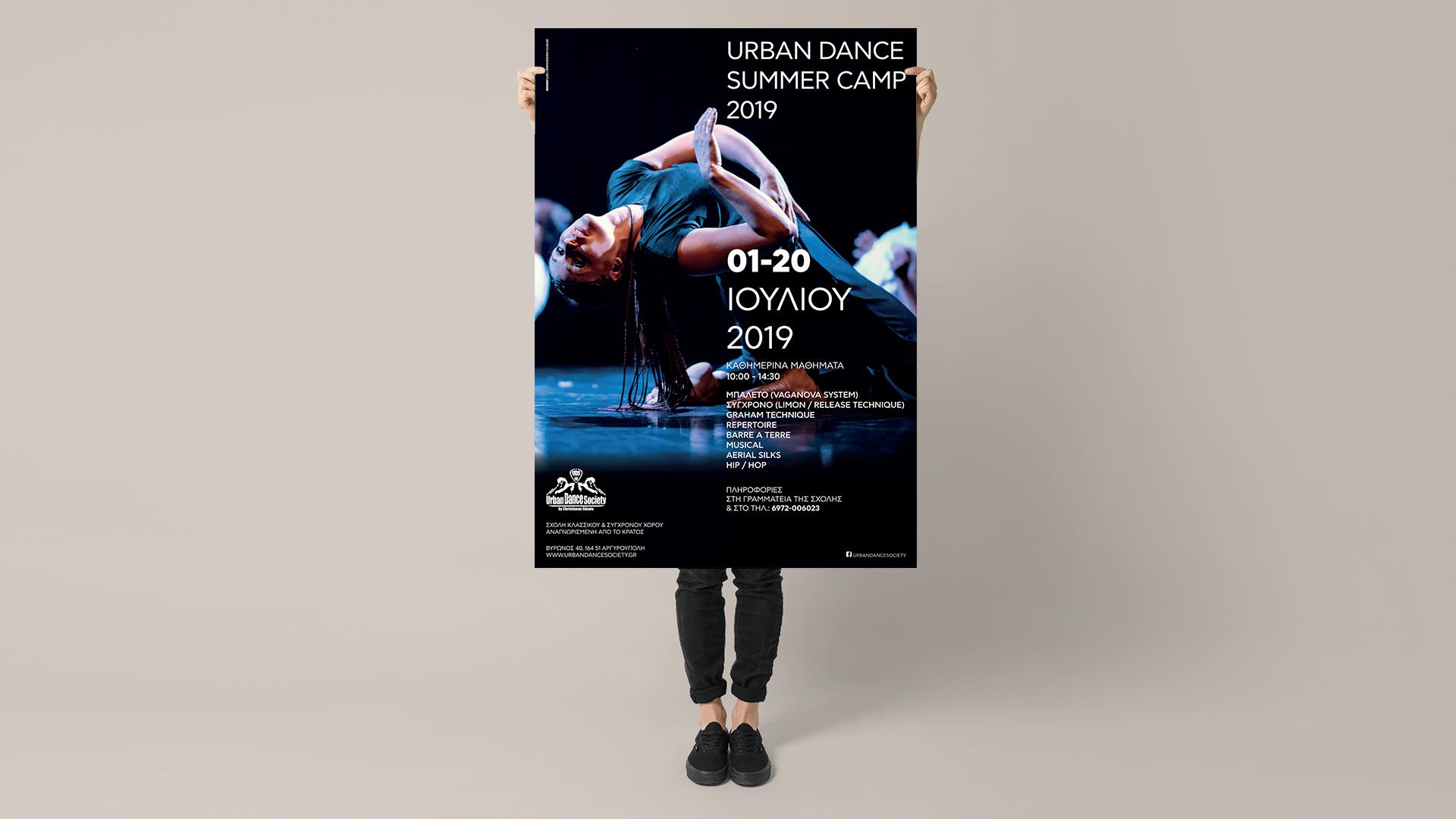 Poster_presentation_001