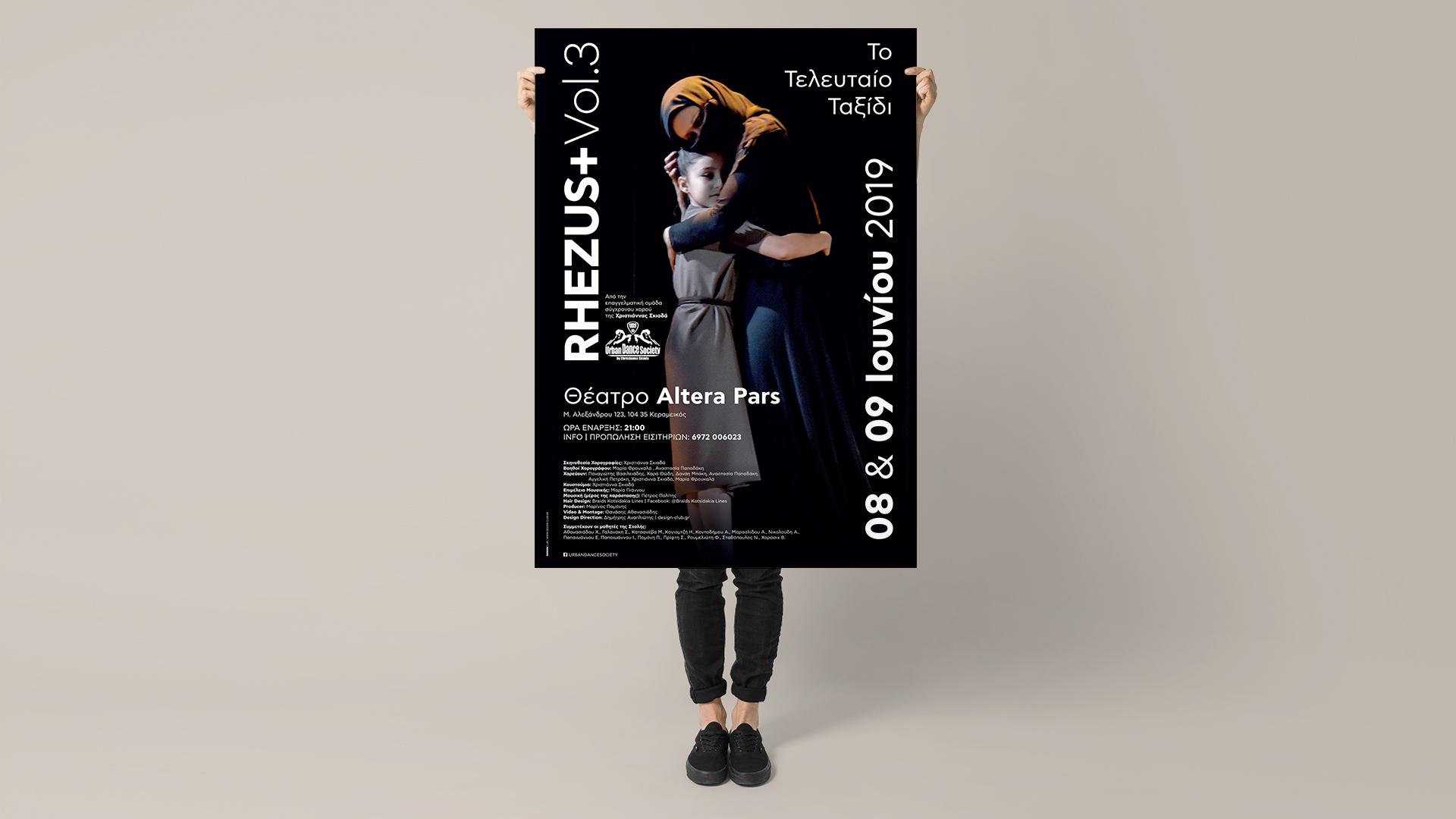 Poster_presentation_02-copy