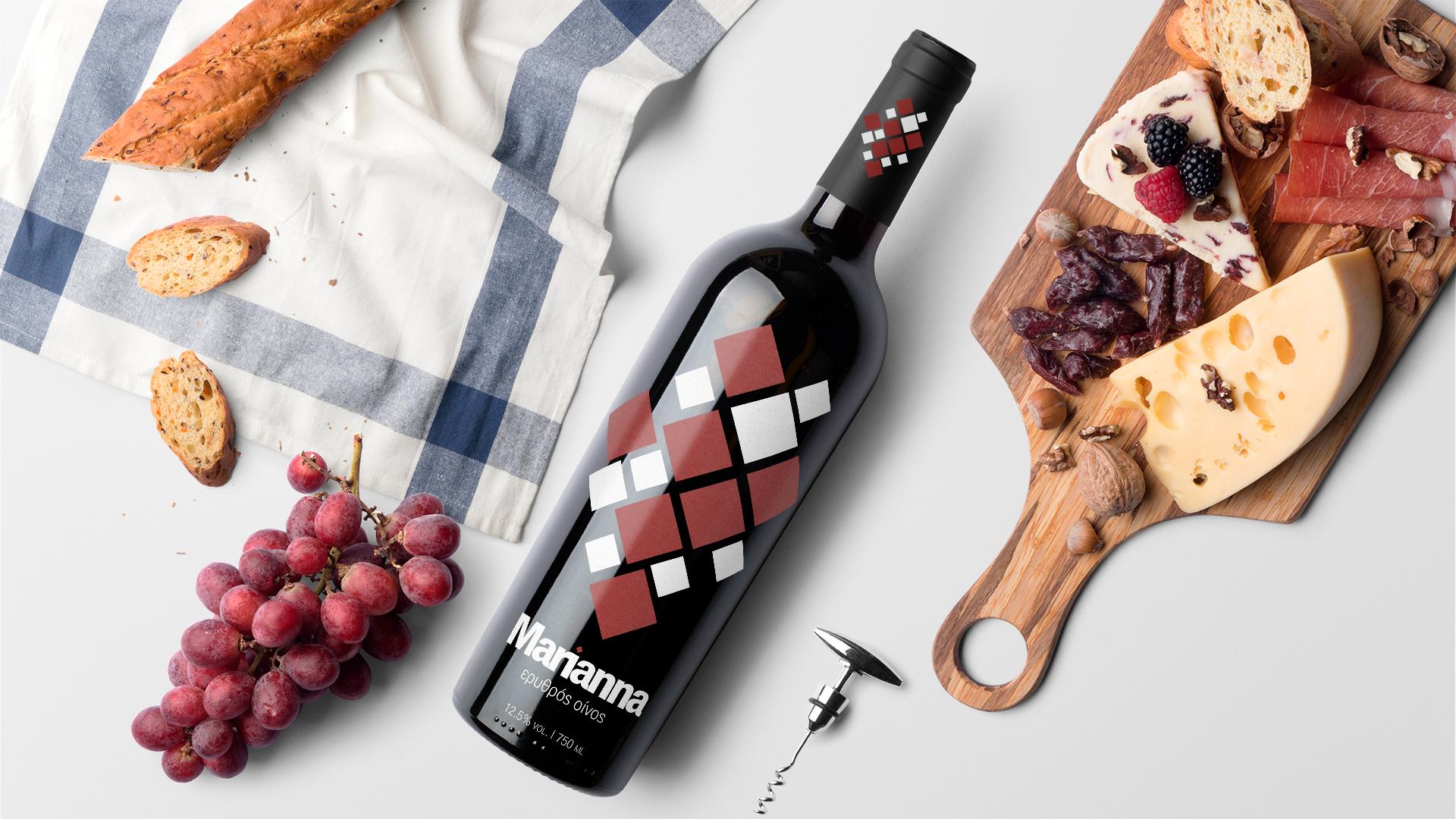 Red_Bottle_Scene_web