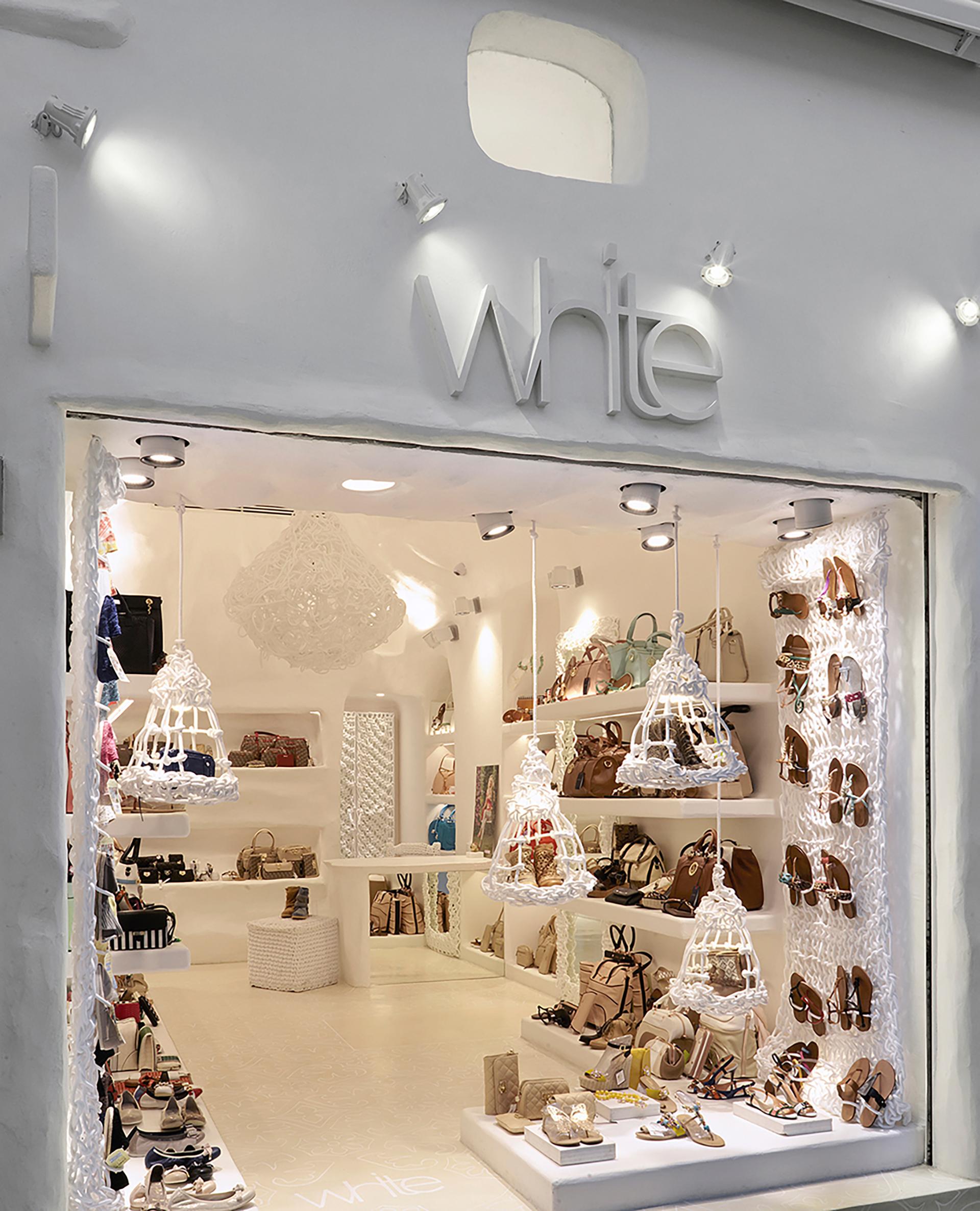 White_Shop
