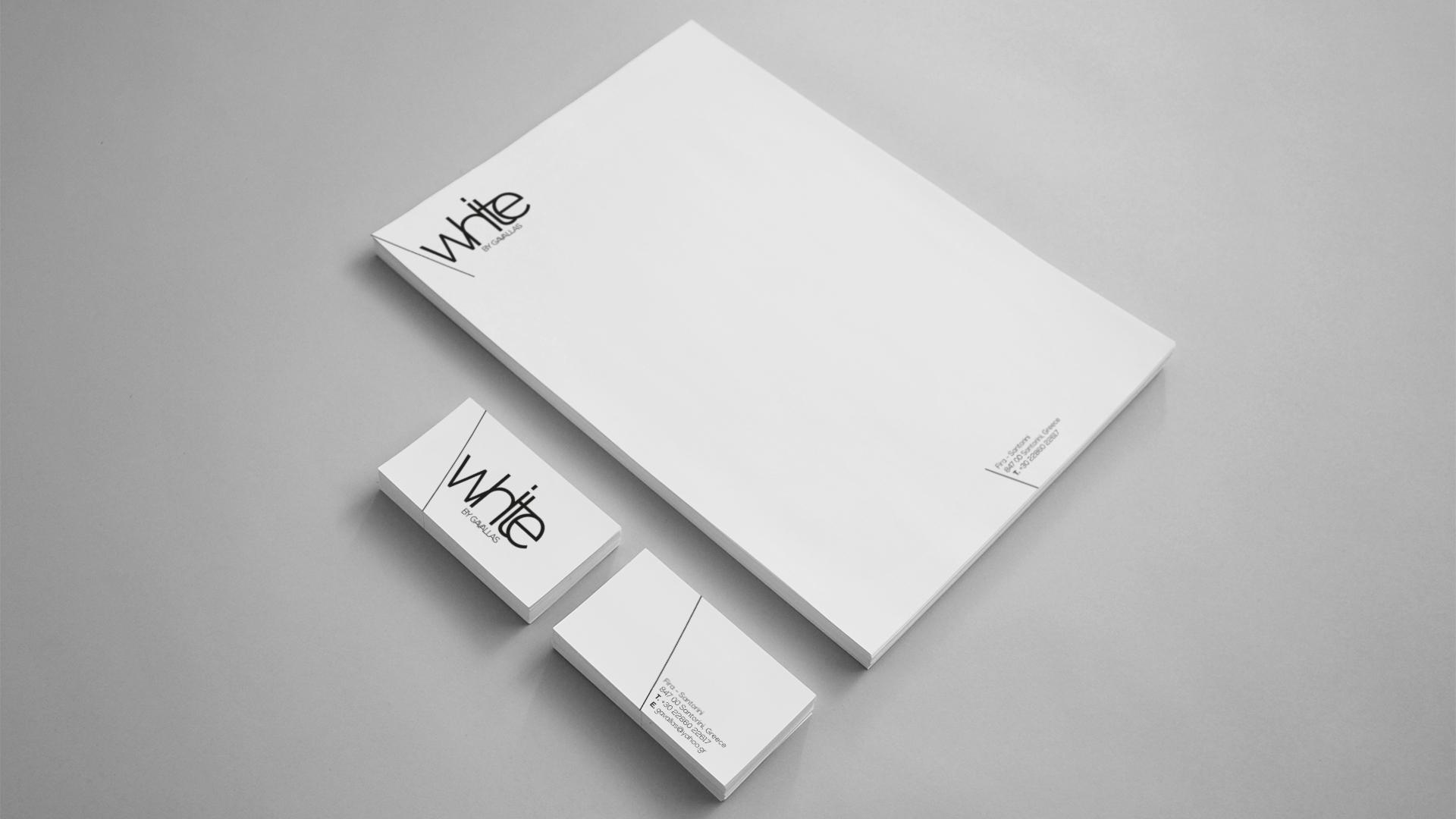 White_card_letterhead