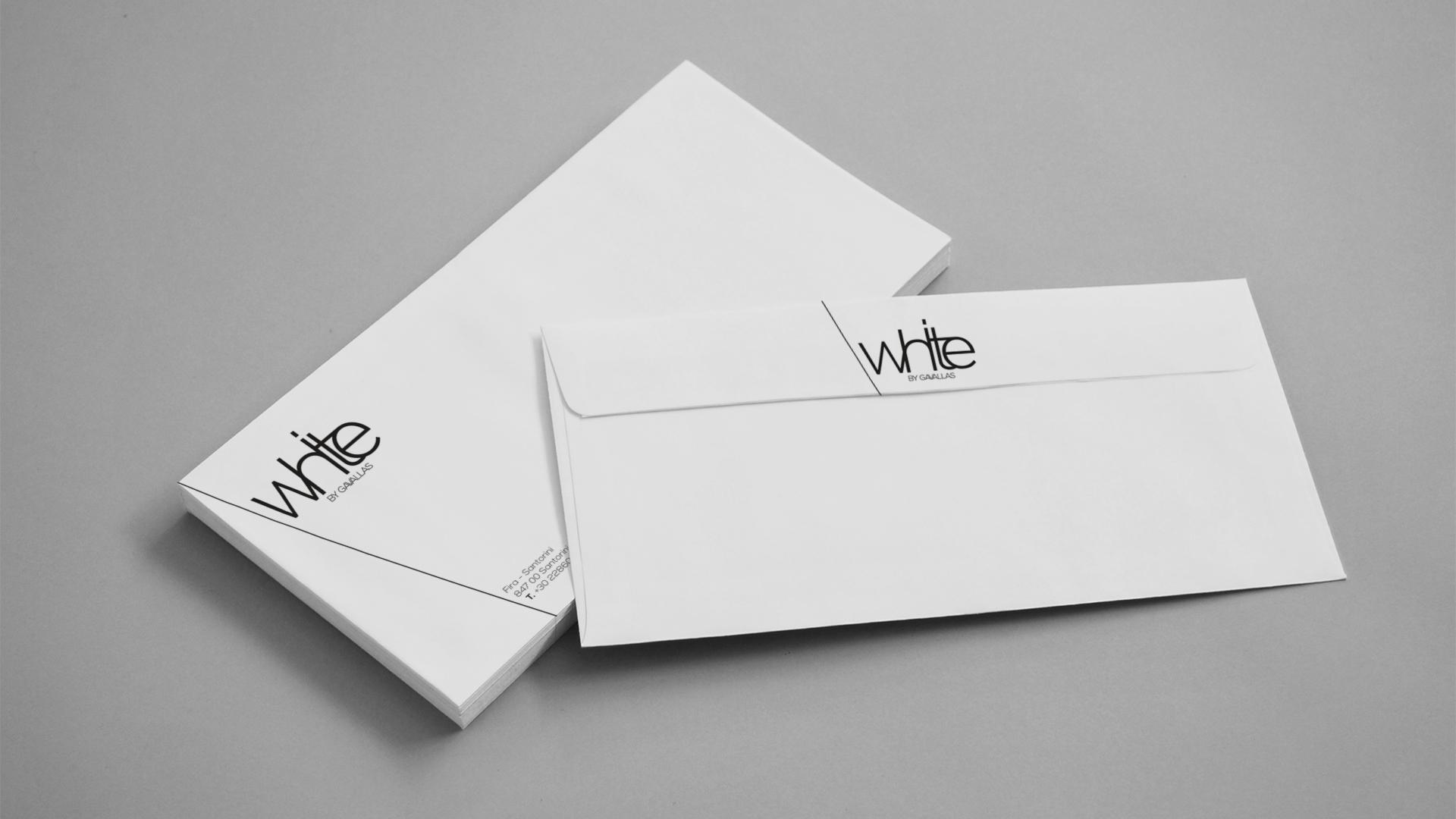 White_envelope