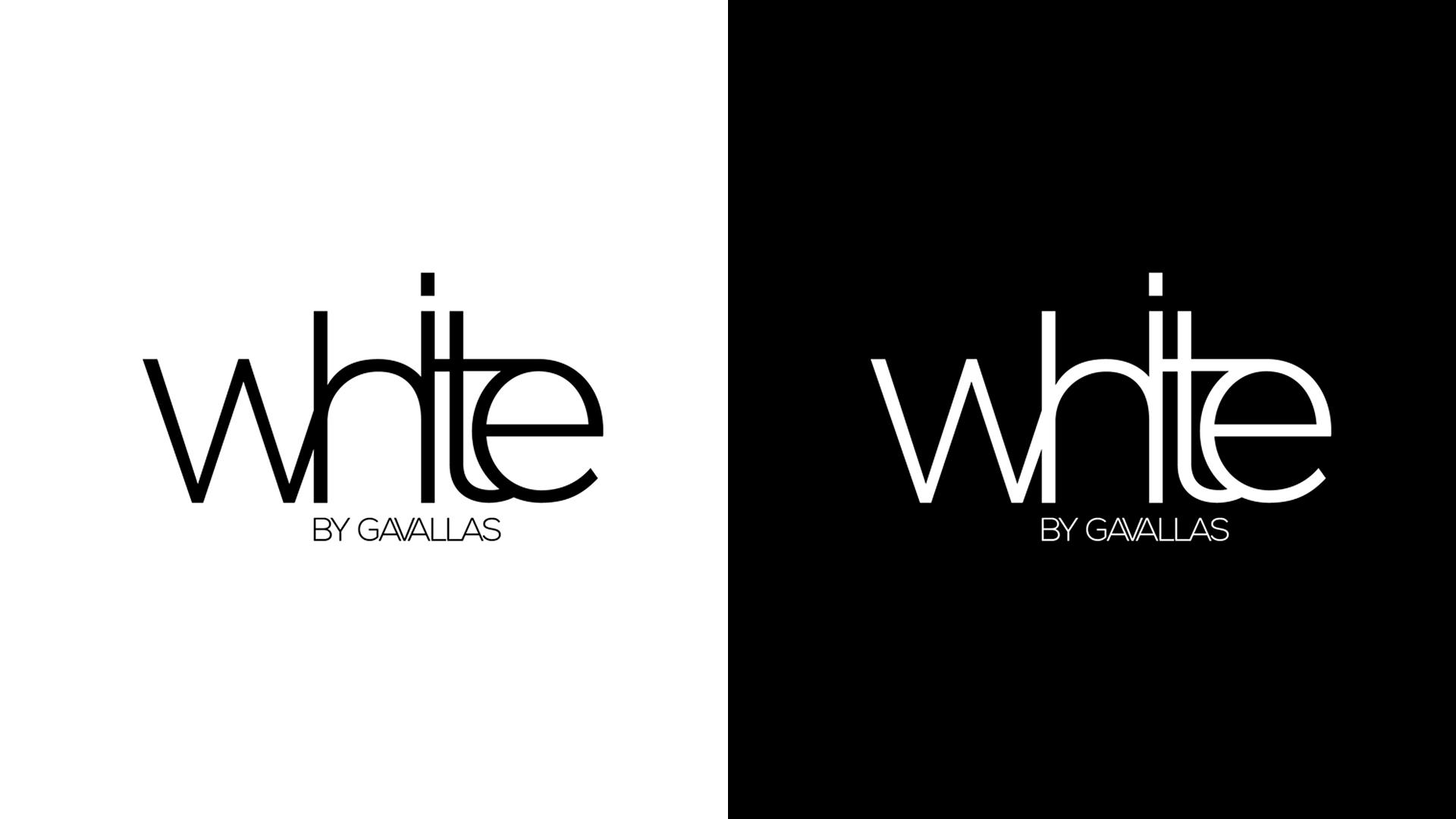 White_logo_BW