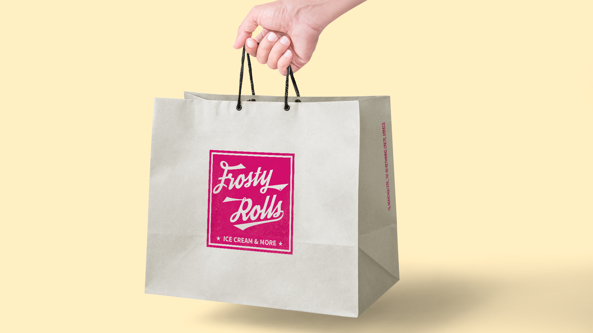 shopping-bag
