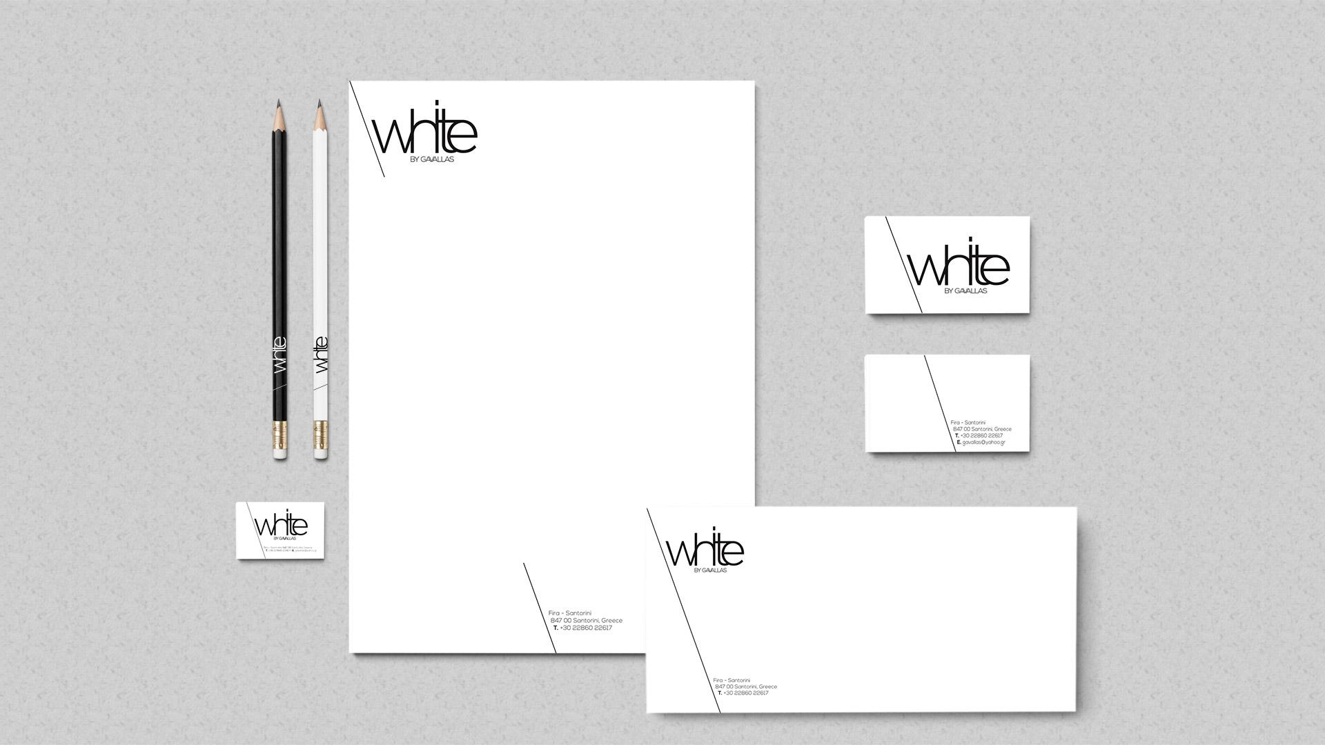 white_Identity